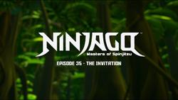 Ninjago35