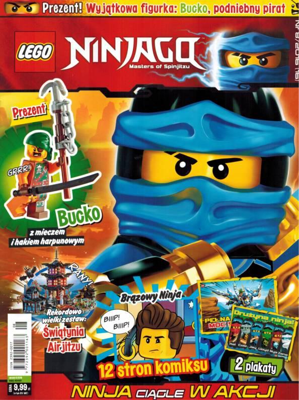Lego Ninjago Masters Of Spinjitzu Tv Series Wikipedia 9309178