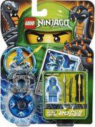 Ninjago-NRG-Jay-Spinner-225x300