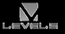 Level-5-Logo
