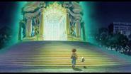 Gateway Animation