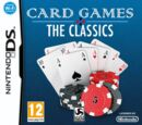 Card Games: The Classics
