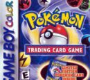 Pokémon Trading Card Game (video game)