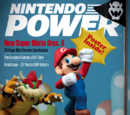 Nintendo Power V285