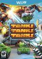 Thumbnail for version as of 18:05, September 6, 2012