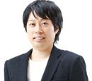 Yosuke Oshino