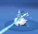 Ice Beam (move)