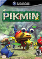 Thumbnail for version as of 13:00, December 14, 2007