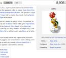 Nintendo Wiki:Transparency