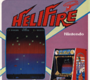 HeliFire