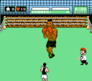 Mike Tyson (character)