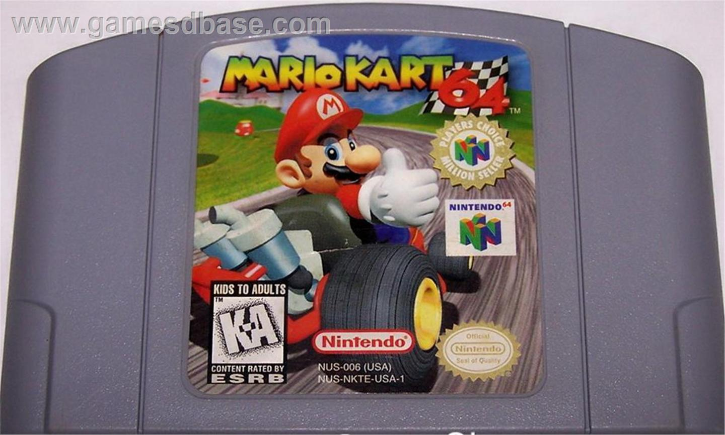 image mario kart 64 game nintendo fandom powered by wikia. Black Bedroom Furniture Sets. Home Design Ideas