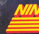 Nintendo Power V32