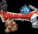 Portal: Dragon Quest