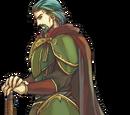 Fado (Fire Emblem)
