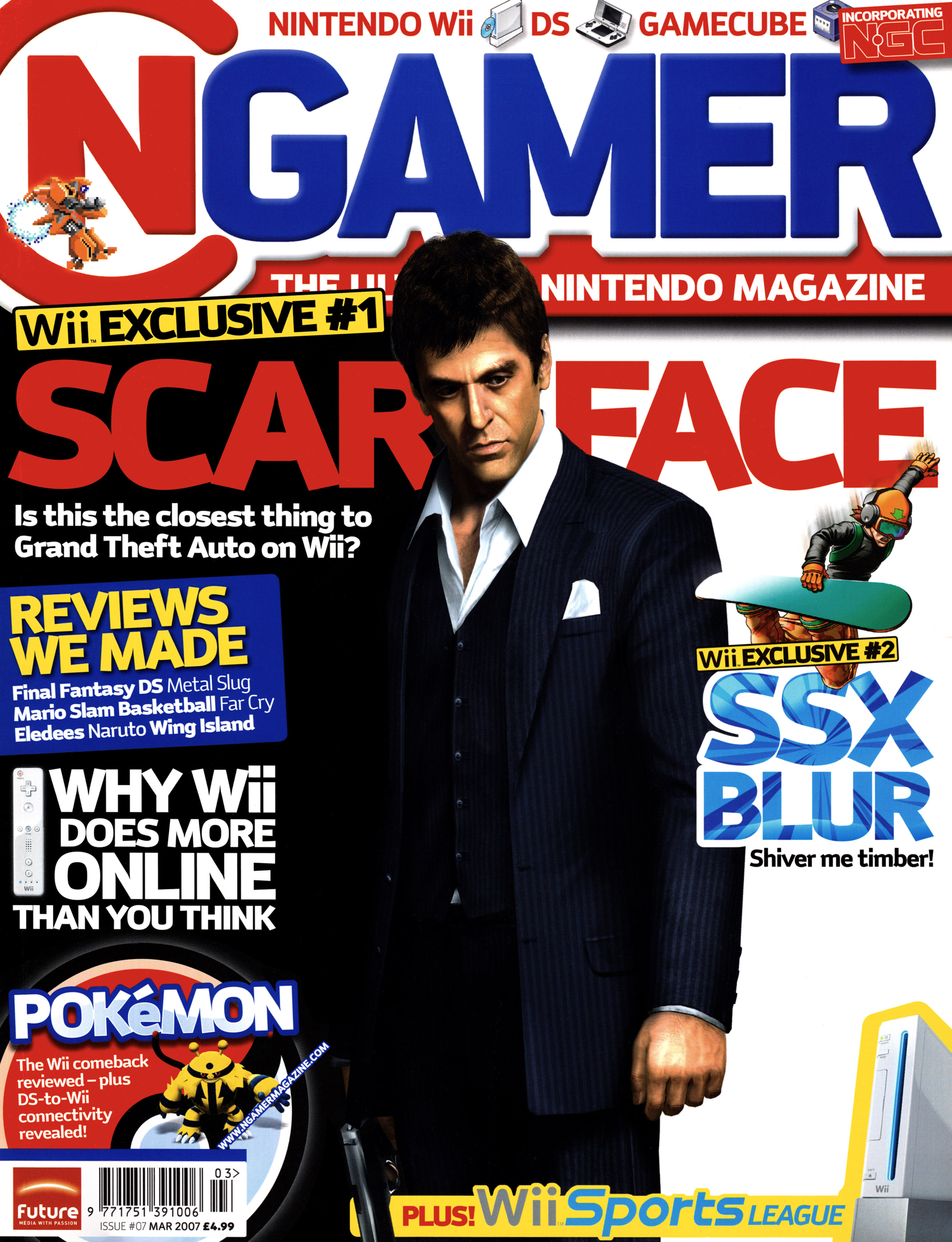 NGamer Issue 7 Latest?cb=20071216121751&path-prefix=en