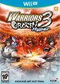 Thumbnail for version as of 22:33, September 15, 2012