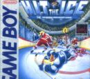 Hit the Ice (Game Boy)