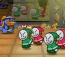 Bandit (Mario)