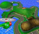 Yoshi Circuit