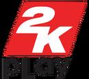 2K Play