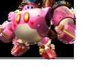 Robobot