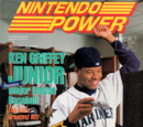 Nintendo Power V59