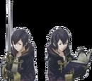 Morgan (Fire Emblem: Awakening)