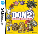 Dragon Quest Monsters: Joker 2