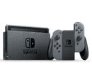 Nintendo Switch/gallery