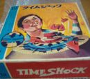 Time Shock
