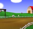 Moo Moo Farm