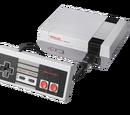 Nintendo Entertainment System: NES Classic Edition