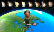 Mario Kart 7 screenshot 40