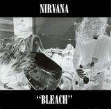 File:Nirvana-Bleach-Frontal.jpg