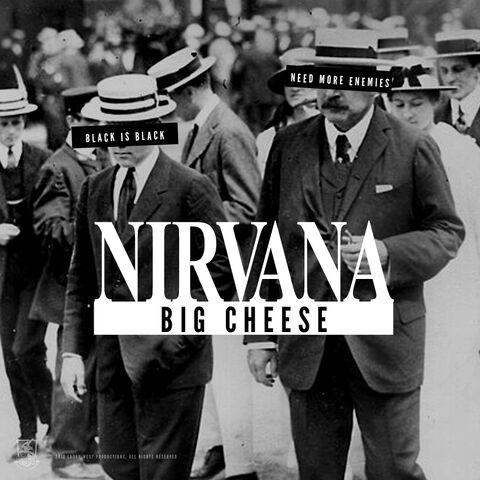 File:Nirvana big cheese.jpg
