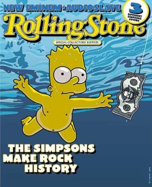 File:Rolling-stone-bart.jpg