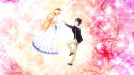 Nisekoi-episode-20-34