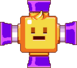 Plunger (character).png