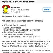 Leap Day preview 43a