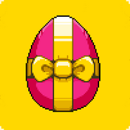 1051-1397229269-Easter egg