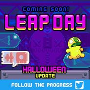 Leap Day preview 56