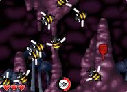 Wasps-0