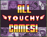 Nitrome Touchy - Featured