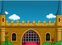 Wizard Castle