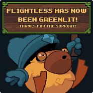 924-1377877791-flightless
