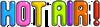 Logo Hot Air!.png