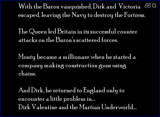 Dirk Valentine4