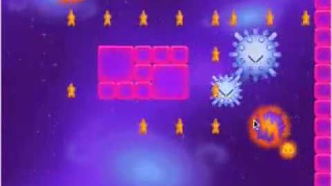 Nitrome-Nebula Level 13