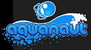 Aquanaut Font